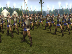 Blade Storm: Hundred Years War - PS3