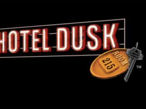Hotel Dusk : Room 215 - DS