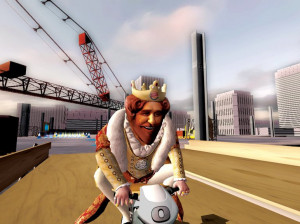 Pocketbike Racer - Xbox 360