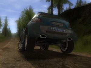 Xpand Rally Xtreme - PC