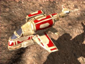 Gunship Apocalypse - PC