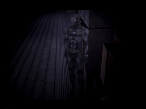 Diabolik - Original Sin - PC