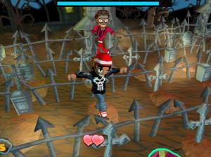 Kazook - PSP