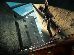 Skate - Xbox 360