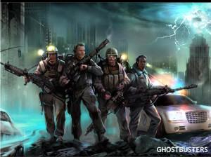 TimeO - Xbox 360