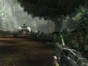 Turok - PS3