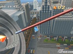 Koroinpa - Wii