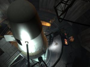 Half-Life 2 : Black Box - PC