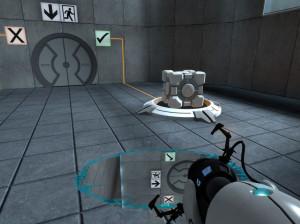 Portal - PS3