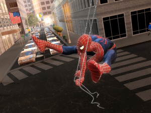 Spider-Man 3 - PC