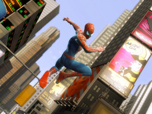 Spider-Man 3 - PS3