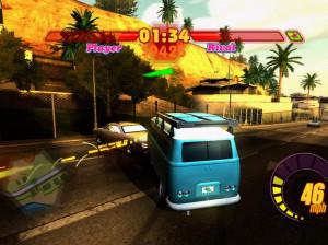 Pimp my Ride - Xbox 360