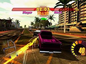 Pimp my Ride - PS2