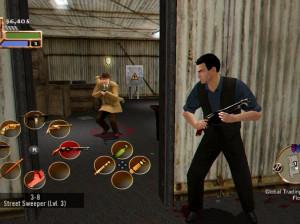 Le Parrain : Edition du Don - PS3