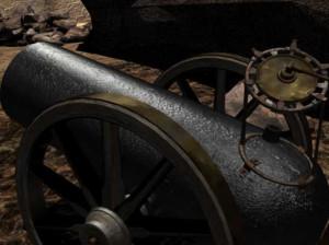 Nancy Drew : Dernier Train pour Blue Moon Canyon - PC
