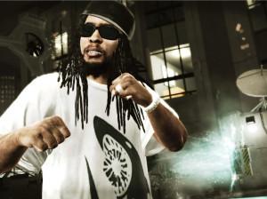 Def Jam : Icon - Xbox 360