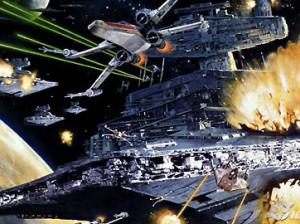 Star Wars : Le Pouvoir de la Force - PS3