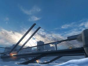 Battlefield 2142 Northern Strike - PC