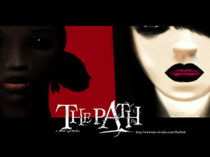 The Path - PC