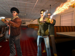 HEI$T - Xbox 360