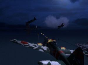 Attack On Pearl Harbor - PC