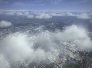 Ace Combat 6 : Fires of Liberation - Xbox 360