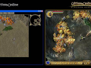 Ultima Online : Kingdom Reborn - PC