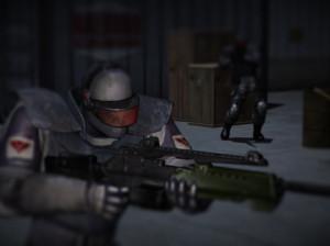 F.E.A.R. - PS3