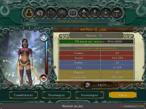 Jade Empire - PC