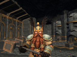 Warhammer Online : Age of Reckoning - PC