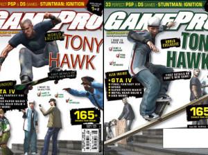 Tony Hawk's Proving Ground - Xbox 360