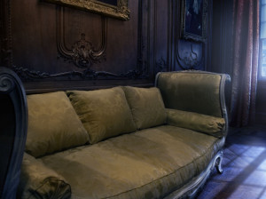 Mozart : Le Dernier Secret - PC