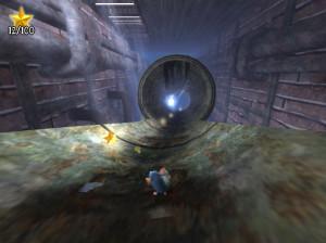Ratatouille - Wii
