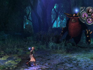 Folklore - PS3