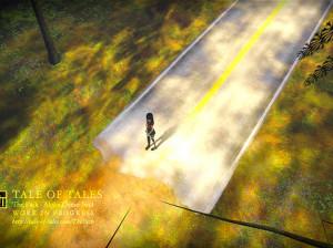 The Path - PC