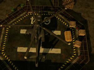 Mercenaries 2 : L'Enfer des Favelas - PC