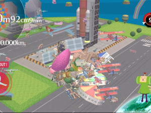 Beautiful Katamari Damacy - PS3