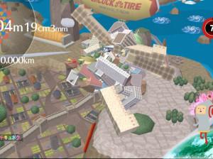 Beautiful Katamari Damacy - PS3