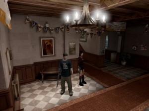 Obscure II - Wii