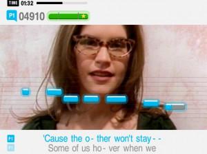 SingStar 90's - PS2