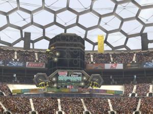 All-Pro Football 2K8 - Xbox 360