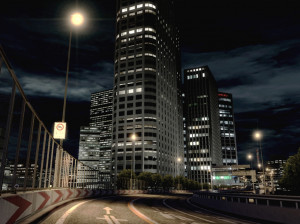 Wangan Midnight - PS3