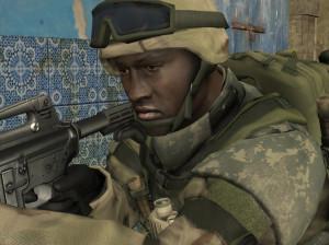 SOCOM Confrontation - PS3