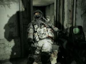 Killzone 2 - PS3