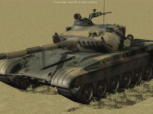 Combat Mission : Shock Force - PC