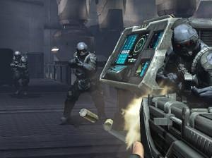 Turok - Xbox 360