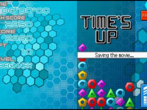 Puzzle League DS - DS