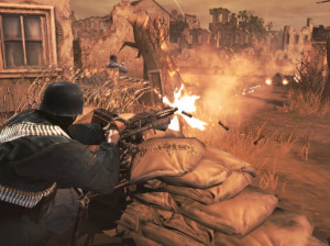 Company of Heroes : Opposing Fronts - PC
