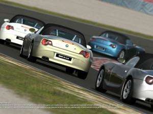 Gran Turismo 5 Prologue - PS3