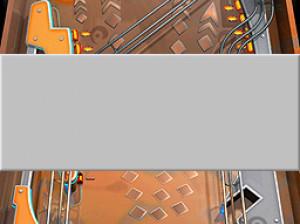 Powershot Pinball Constructor - DS